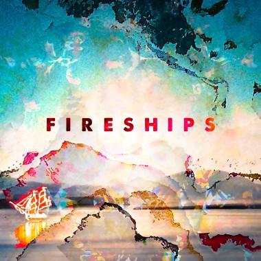 Fireships-cover-1600
